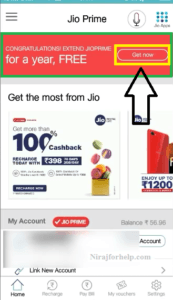 How to Activate Jio Prime Membership Manually: Step by Step Process